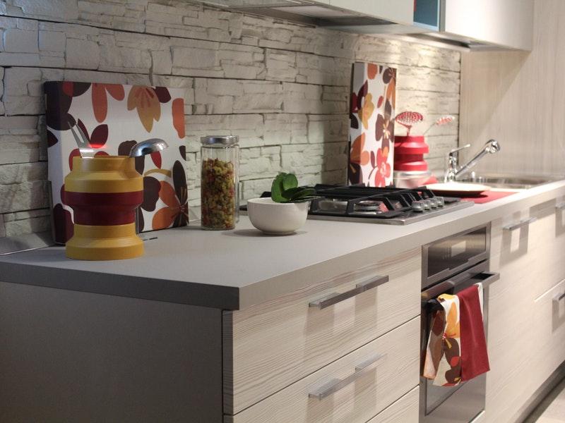Photo of Za besprijekorno čistu kuhinju nisu vam potrebna kemijska sredstva