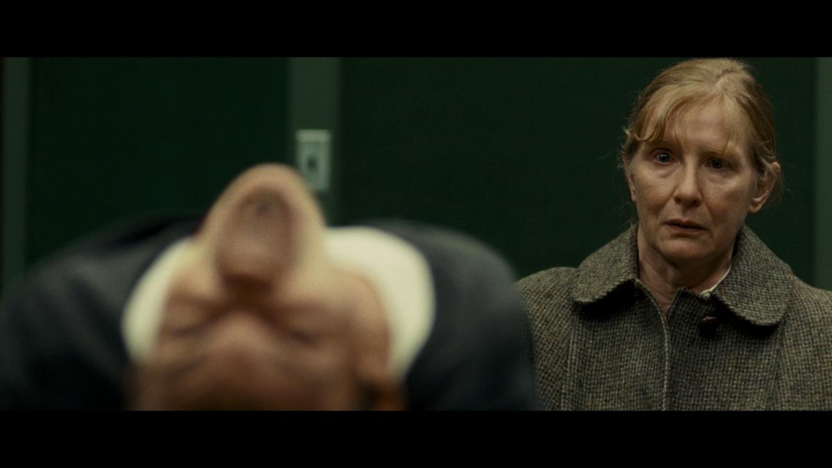 Photo of Recenzija filma 6 SOULS: Za svaki element ovog filma, postoji bolja opcija