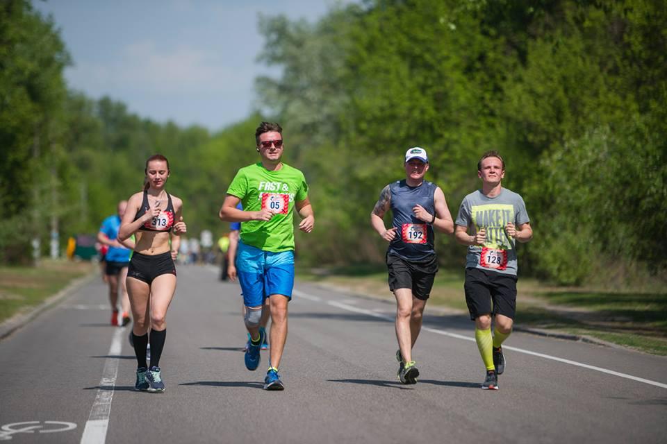 Photo of Zadar 5. put zaredom domaćin globalnoj utrci Wings for Life World Run