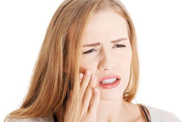 Photo of Ublažite zubobolju ovim receptima iz kućne radinosti