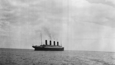 Photo of JESTE LI ZNALI? Na Titanicu je bilo 16 Ličana, a samo je jedan preživio