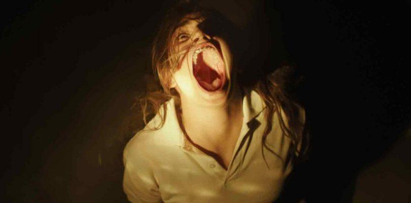 Photo of Recenzija filma VERONICA: Ne želimo vjerovati, ali svejedno se bojimo