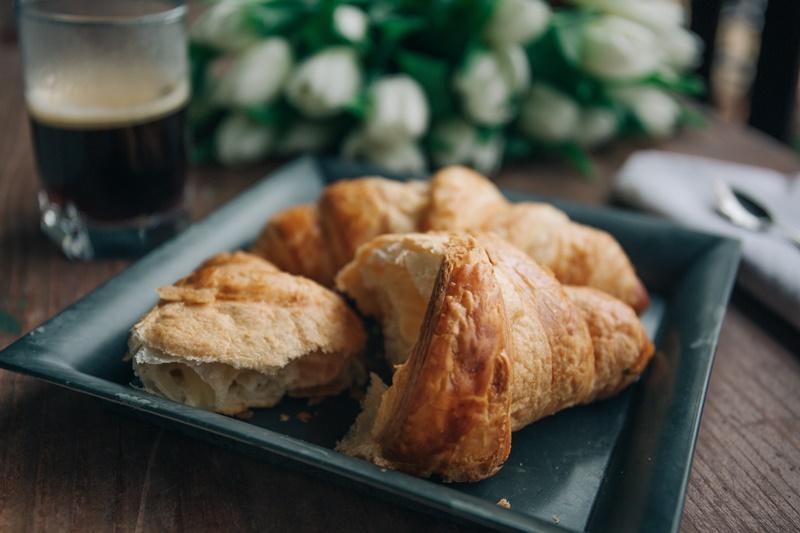 Photo of 7 čestih grešaka koje radimo kad doručkujemo