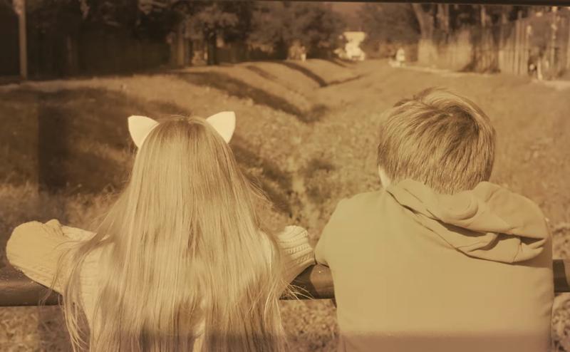 """Photo of """"Tvoj"""" predstavlja pjesmu """"Tvoja"""" koja je nastala u taktovima i ritmu otkucaja srca"""