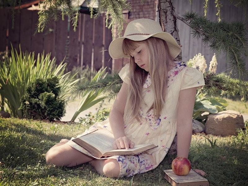Photo of Knjiga s osmijehom: Zašto danas više ne darujemo knjige?