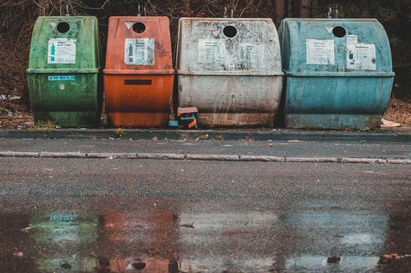 Photo of U Zagrebu ćete odvajanjem otpada moći smanjiti račune
