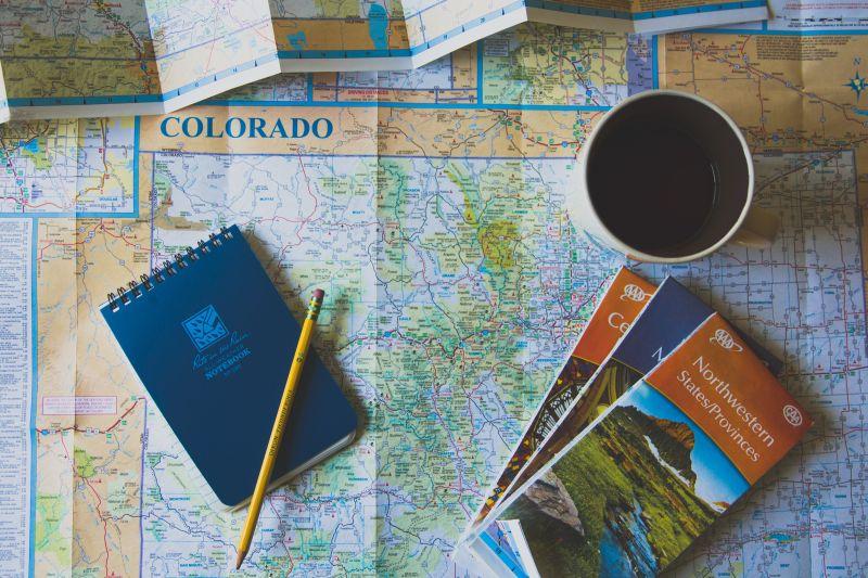 Photo of 5 destinacija na koje ćete htjeti otići i sami