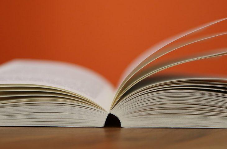 Photo of U petak predstavljanje nove knjige mons. dr. sc. Mile Bogovića