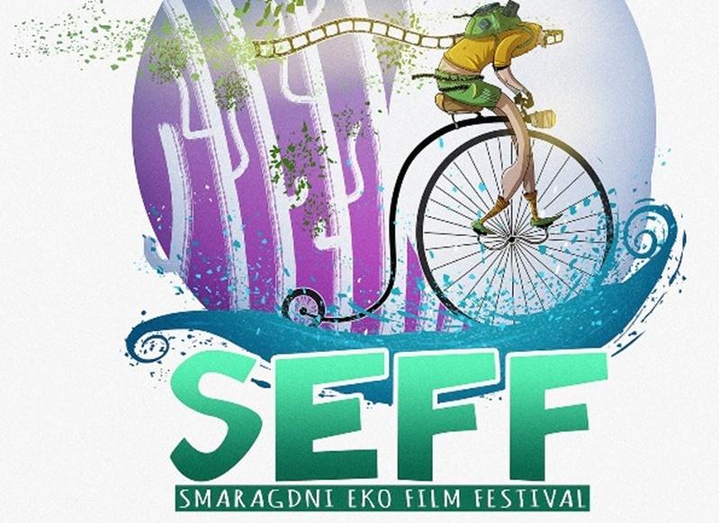Photo of KINO U PARKU 11. Smaragdni eko film festival stiže u Otočac!