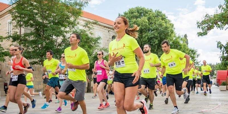Photo of BRAČ RUN Jedna od najljepših cross utrka u Dalmaciji 16. lipnja