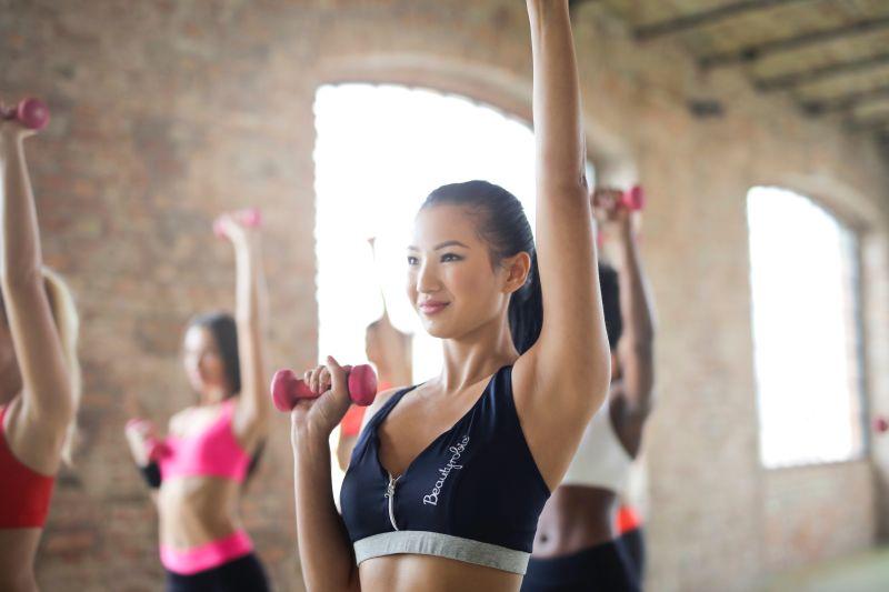 Photo of Najčešći izgovori za nevježbanje