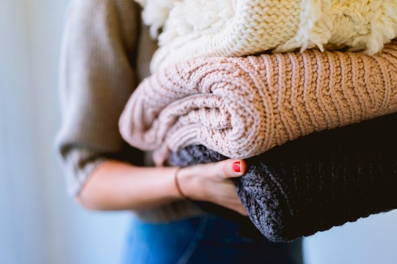 Photo of Pranje rublja na niskim temperaturama ne ubija grinje i bakterije