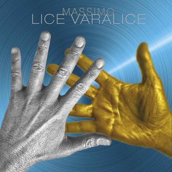 Photo of Lice varalice – novi singl Massima!