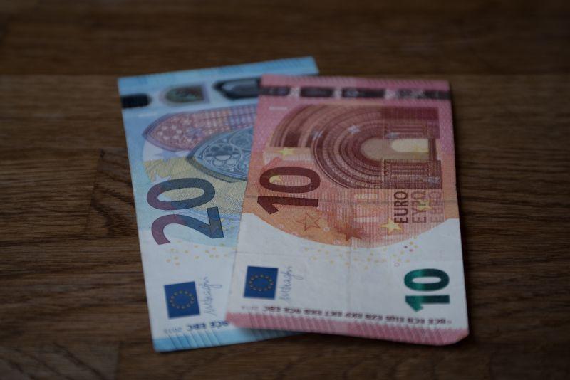 Photo of Hrvatska će započeti proces uvođenja eura