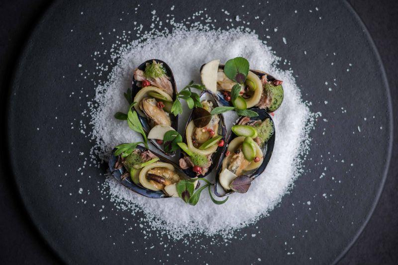 Photo of CNN odabrao 10 najboljih jela u svijetu