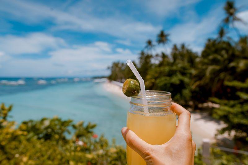 Photo of Novi recepti za osvježavajuće ljetne koktele