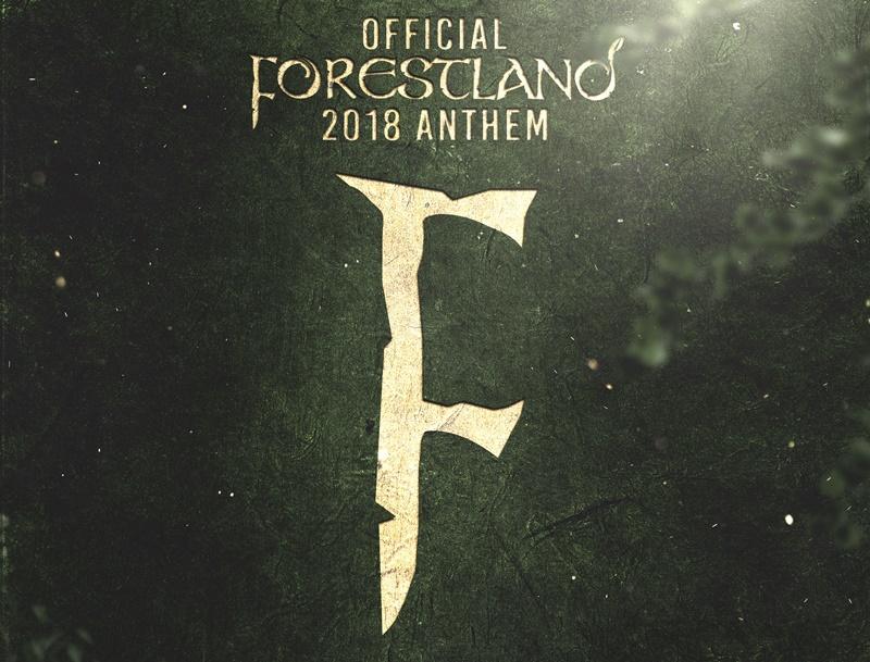Photo of Predstavljena himna Forestland festivala