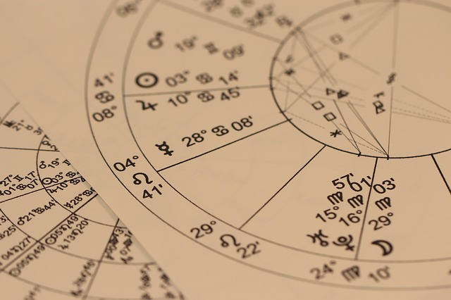 Photo of Iz burmanske astrologije: Što dan u kojem ste rođeni govori o vama
