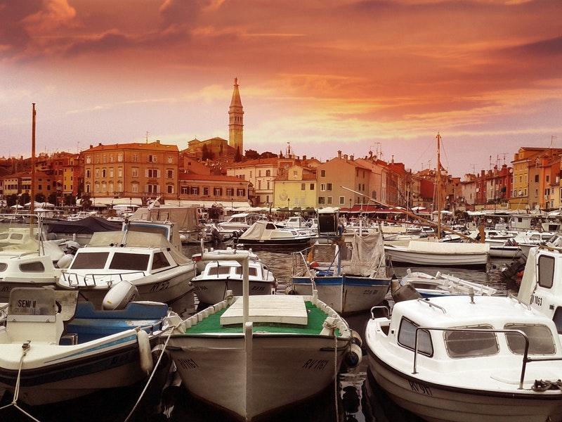 Photo of Austrijancima je Hrvatska broj jedan inozemna destinacija