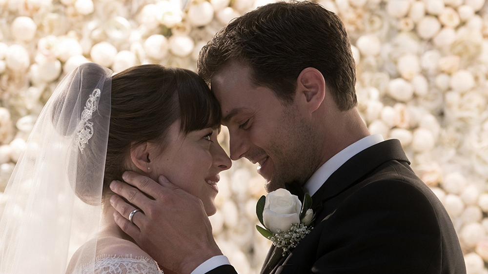 Photo of Recenzija filma FIFTY SHADES FREED: Kraj najlošije trilogije ikad