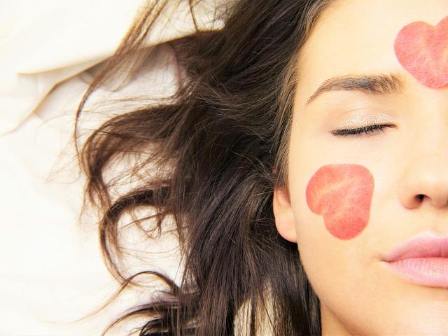 Photo of Kozmetičarka Melanie Grant: 5 savjeta za prekrasnu kožu