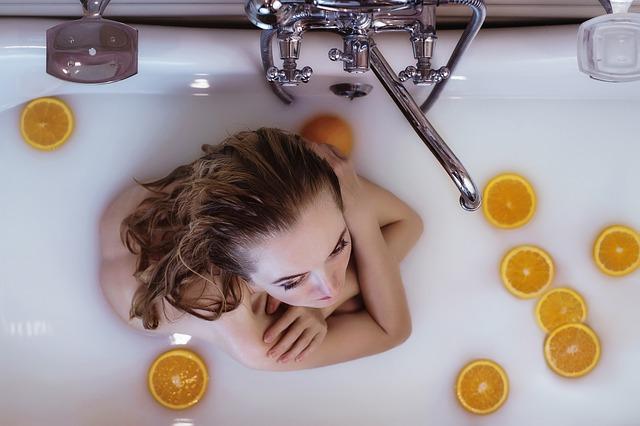 Photo of Treba li se kupati u mlijeku poput Kleopatre?