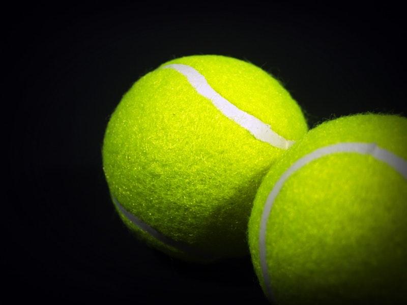 Photo of Na koje sve načine možete iskoristiti teniske loptice?