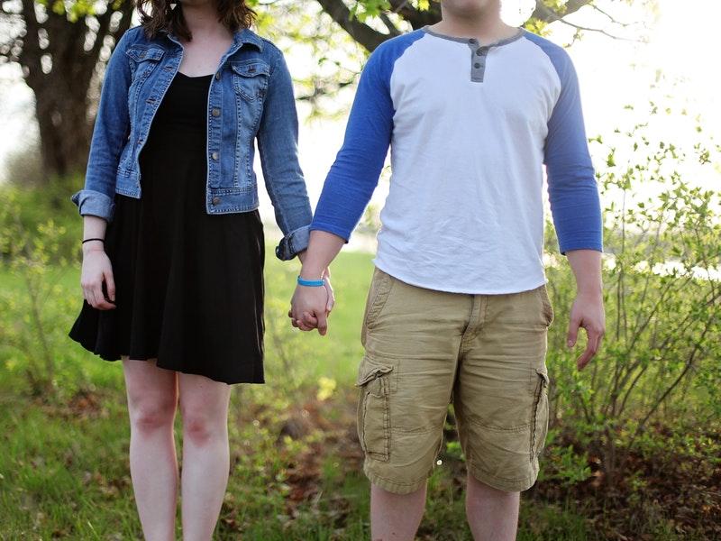 Photo of Ljudi s ovim tipovima osobnosti najčešče varaju partnere