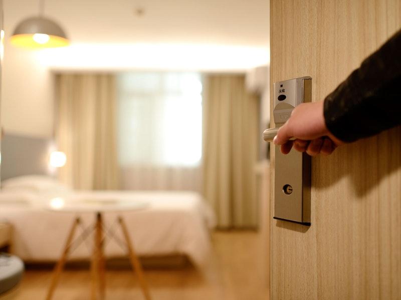Photo of Koliko je otrovna vaša spavaća soba?