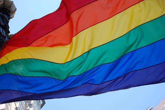Photo of Novosti iz Ministarstva: Transrodnim osobama će se izdavati diplome s novim imenom