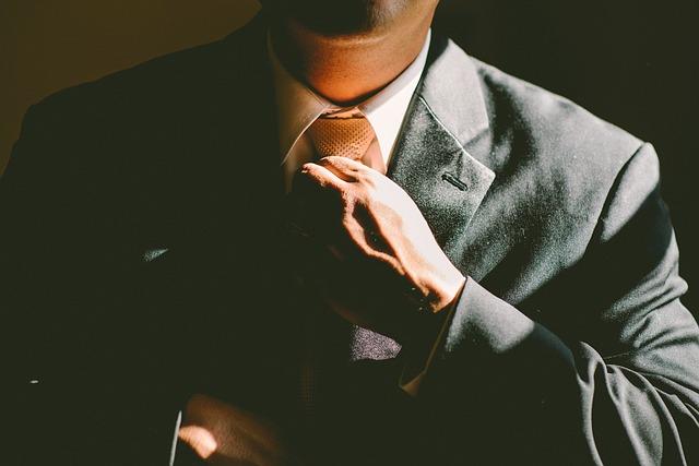 Photo of Istraživanja pokazala što će sve biti važno za poslovni uspjeh