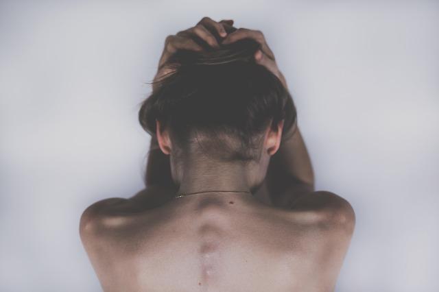 """Photo of Akcija """"Djeluj sada"""": Otkrijte melanom na vrijeme i izliječite ga"""