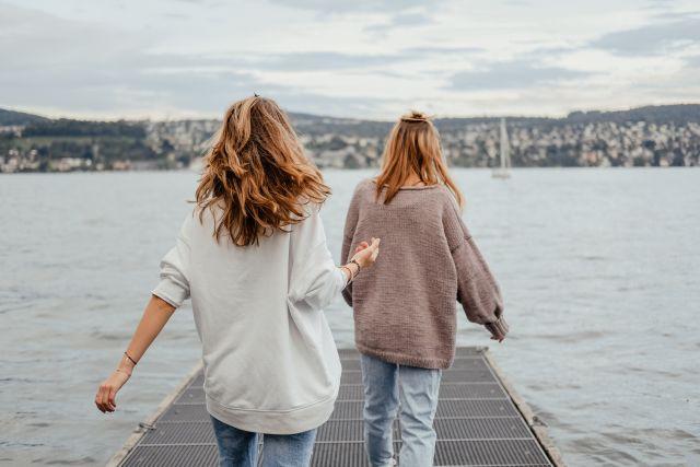 Photo of Kako na zdrav način prekinuti prijateljstvo kada za to dođe vrijeme?