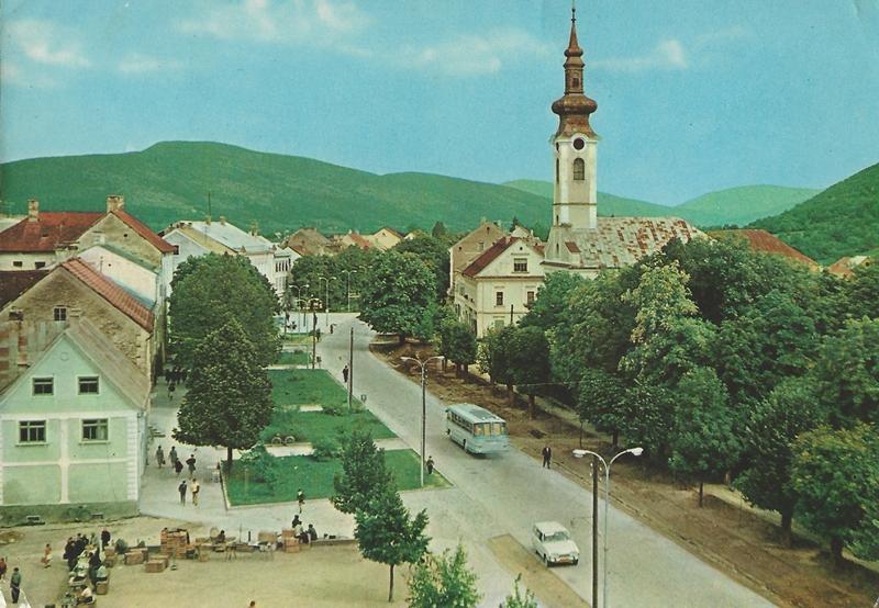 Photo of PRIČA O OTOČKOJ PIVOVARI Gdje su podignute prve pivovare na području Like, Gacke i Krbave?