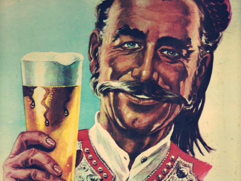 Photo of PRIČA O OTOČKOJ PIVOVARI Koje se pivo proizvodilo u Otočcu prije Ličkog bisera?