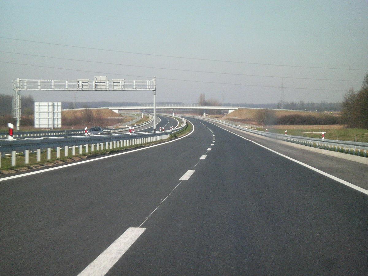 Photo of Hrvatska na svjetskom vrhu prema kvaliteti cestovne infrastrukture