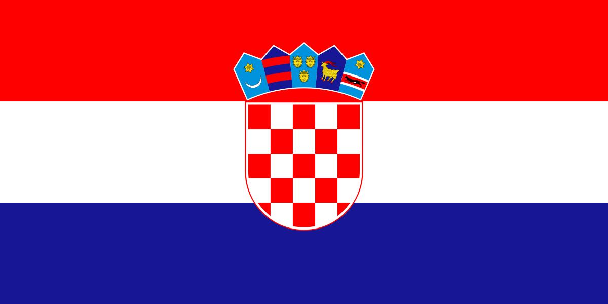"""Photo of KARLO STARČEVIĆ: """"Nezaboravan Dan za Hrvatsku, 5. kolovoza, je dan kada je Hrvatska oslobođena"""""""