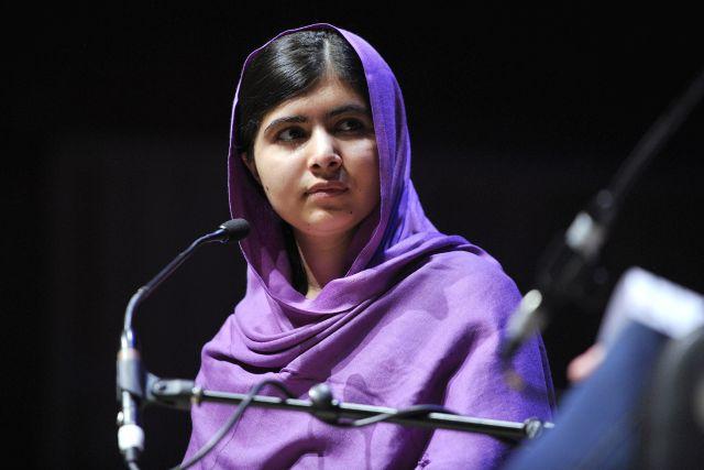 Photo of Malala Yousufzai: Najinspirativnije poruke najmlađe nobelovke