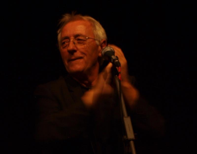 Photo of U 71. godini preminuo legendarni splitski glazbenik Oliver Dragojević