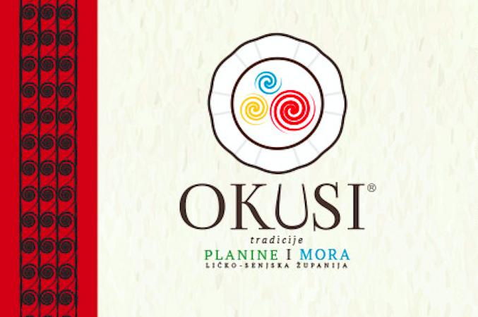 Photo of Stižu OKUSI PLANINE I MORA, najavljeno predstavljanje u Gospiću