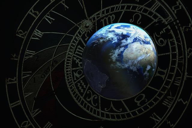 Photo of Pogledajte koja je najseksi osobina vašeg horoskopskog znaka