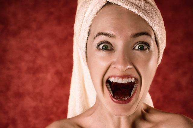 Photo of Znate li koji je najčešći uzrok osjetljivih zubi?