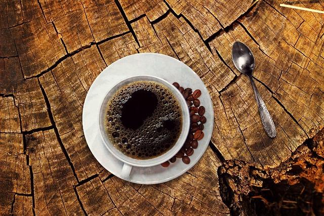 Photo of 7 šalica kave dnevno smanjuje rizik od prerane smrti