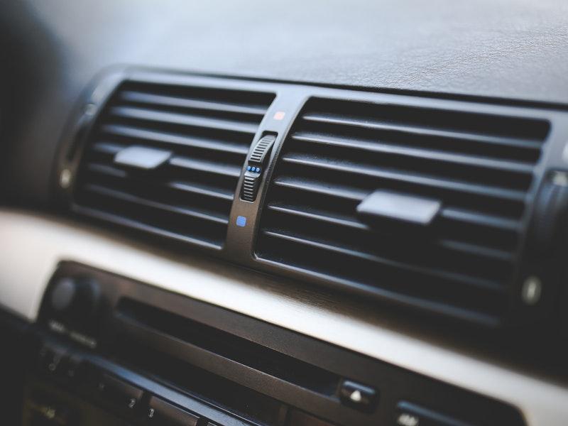 Photo of Kako pravilno koristiti klima uređaj u automobilu?