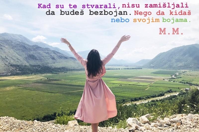 Photo of Iz Hercegovine, s ljubavlju!