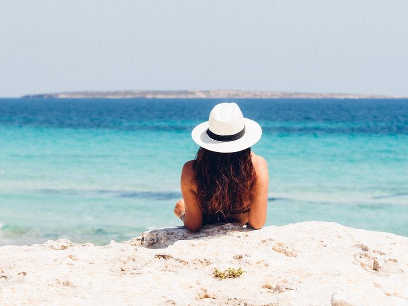 Photo of Odaberite pravi zaštitni faktor za svoj tip kože