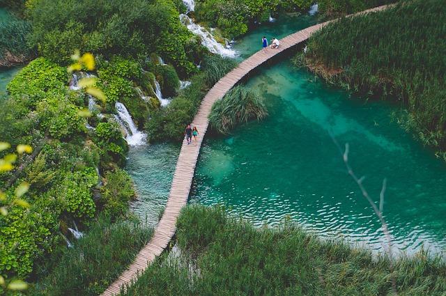 Photo of Odbor za svjetsku baštinu UNESCO-a usvojio odluke o Dubrovniku, Plitvičkim jezerima i stećcima