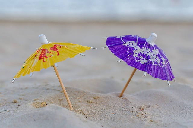 Photo of Aplikacije koje će vam pomoći da na zdrav način uživate u ljetu