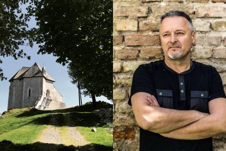Photo of NESLUŽBENO: Marko Perković Thompson održati će koncert u Brinju?