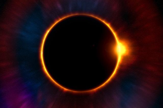 Photo of Stiže nam najdulja pomrčina mjeseca ovog stoljeća